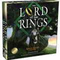 Lord of the Rings Anniversary Edition 0