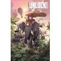 Unlock ! Mythic Adventures 6