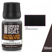 Pigments Anthracite Black