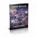 Core Space - Livre de Règles 0