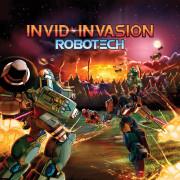 Robotech : Invid Invasion