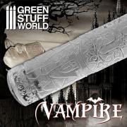 Rouleau Texturé - Vampires