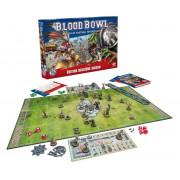 Blood Bowl : Deuxième Saison - Boite de Base