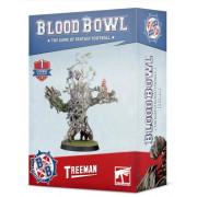 Blood Bowl : Treeman