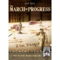 The March of Progress 0