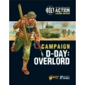 Bolt Action - D-Day: Overlord 0