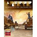 Ariete: The Battle of Bir el Gubi, Libya November 1941 0