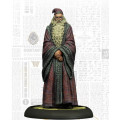 Harry Potter, Miniatures Adventure Game: Dumbledore & Flitwick 2