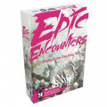 Epic Encounters: Hall of the Orc King 0