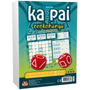 Ka Pai : Orokohanga (Extra Blocks Level 3)