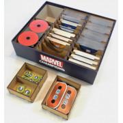Organizer - Marvel Champions