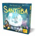 Die Seher von Santiiba 0