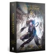 The Horus Heresy : Collection V