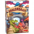 Dragondraft 0
