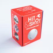 Hit & Shot