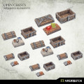 Open Chests 2