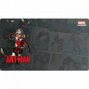 Marvel Champions : Ant Man Game Mat