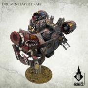 Orc Minelayer Craft