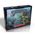 Starfinder - Boite d'Initiation 0