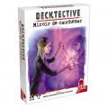 Decktective - Miroir de Cauchemar 0