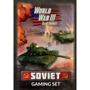 Team Yankee - Soviet Gaming Tin