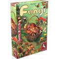 Fungi 0