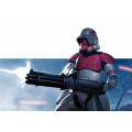 Star Wars : Légion - Soldats Clone de Phase II 4