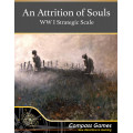 Attrition of Souls 0