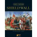 Hail Caesar: Shieldwall 0