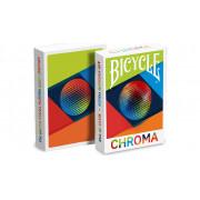 Bicycle Chroma