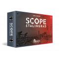 SCOPE Stalingrad 0