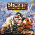 Sheriff of Nottingham 0