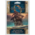 Lord of the Rings LCG - Hunt for Dreadnaught Scenario Pack 0