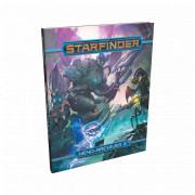 Starfinder - Xéno-Archives 2