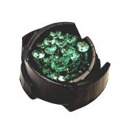 Cauldron and Gems Compatible with Villainous