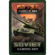 Soviet Tin