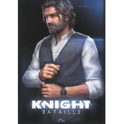 Knight - Bataille : PDF