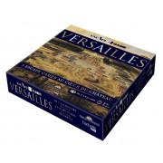 Escape Game : Château de Versailles