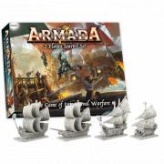 Armada: Two-player Starter Set