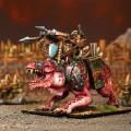 Kings of War - Goblin Slasher 0
