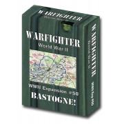 Warfighter WWII - Expansion 50 - Bastogne