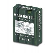 Warfighter WWII - Expansion 52 - Dieppe