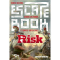 Escape Book- Risk 0