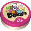 Dobble Gourmandise 0