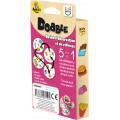 Dobble Gourmandise 4