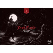 Fantasy World Creator : Dark Castle