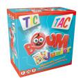 Tic Tac Boum Junior 0