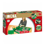 Puzzle & Roll up to 3000 Pieces