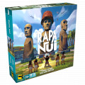 Rapa Nui 0
