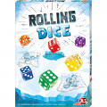 Rolling Dice 0